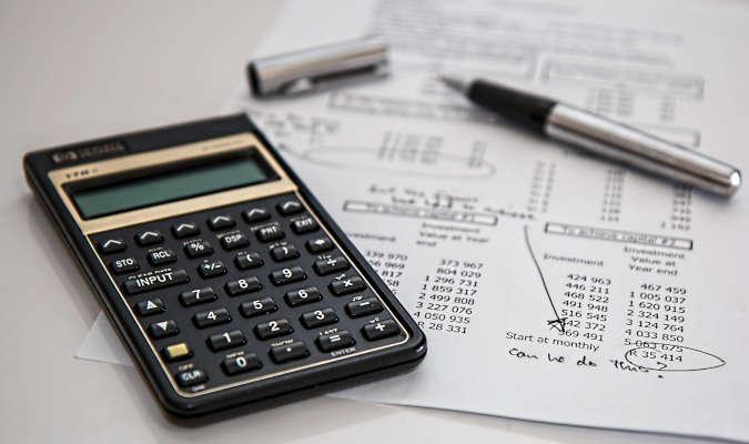 nigeria mortgage rates