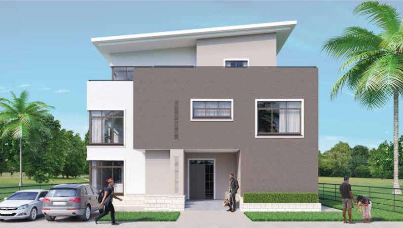 apo dutse detached house 4625