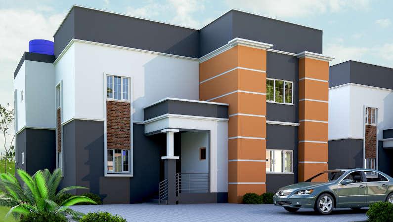 apo dutse detached house 4841