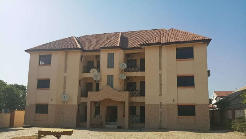 durumi apartment building 4981 1