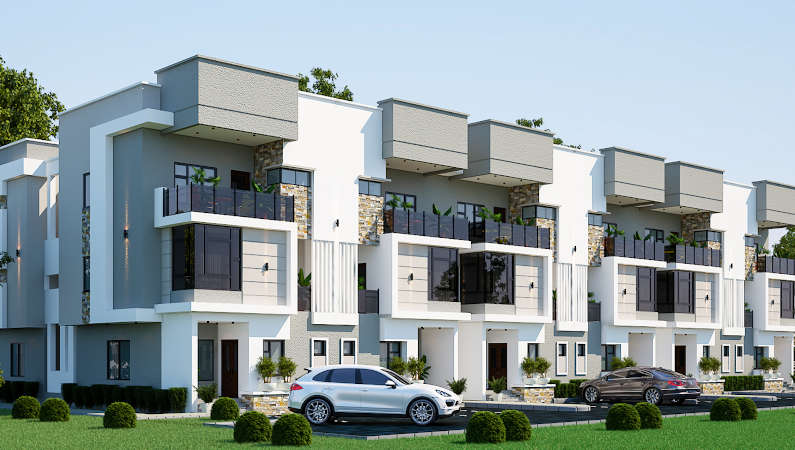 jahi terraced house 4629