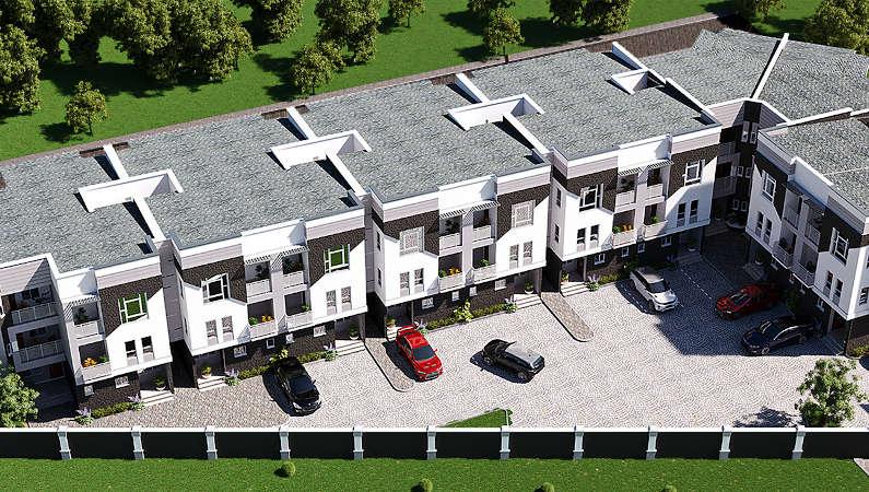 jahi terraced house 4928