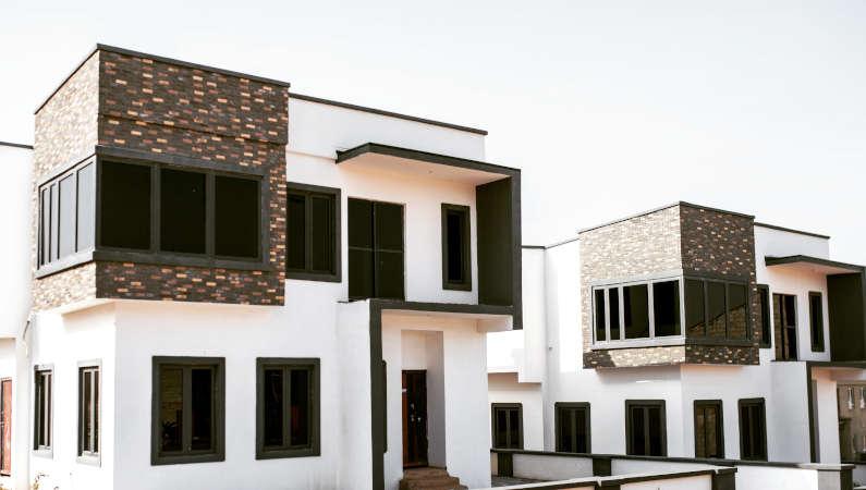 kabusa detached house 4967