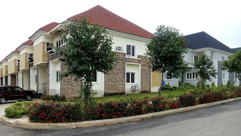 karsana terraced house 4878