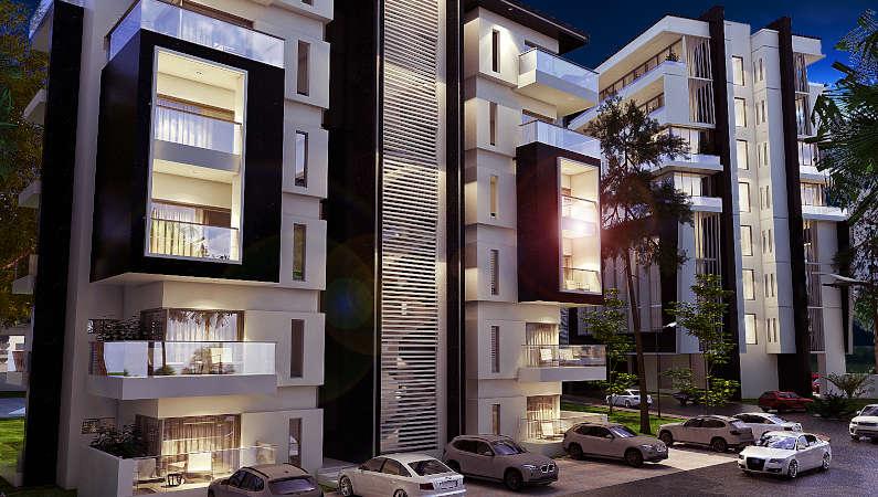 mabushi flat 4926