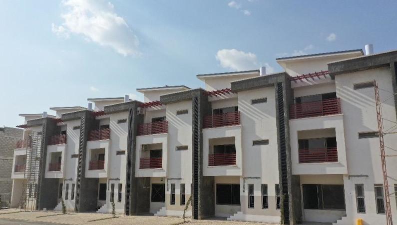 jabi terraced house 4887 6