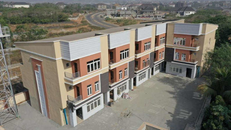jahi terraced house 4630 5
