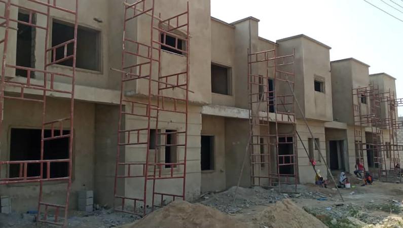 karsana terraced house 4876 2