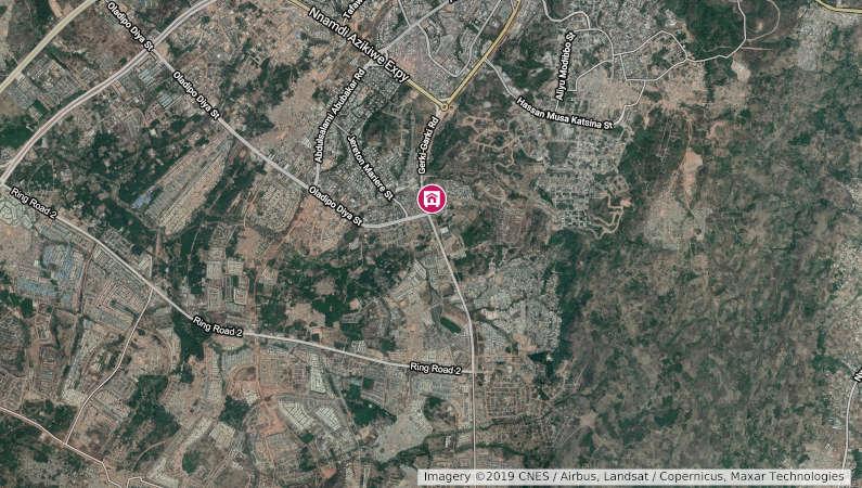apo land map