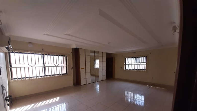 wuse detached house 6271 2